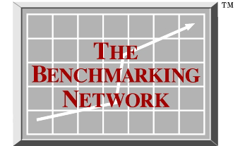 Automotive Suppliers Accounting & Finance Benchmarking Associationis a member of The Benchmarking Network